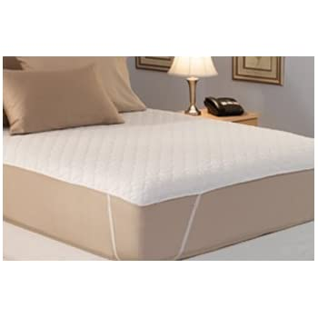 Amazon.com: Free Flow Full Motion Hardside Waterbed Mattress By ...