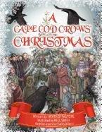 Download A Cape Cod Crows' Christmas ebook