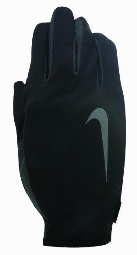 Luvas de Corrida Men'S Swift Running Gloves, Pequeno