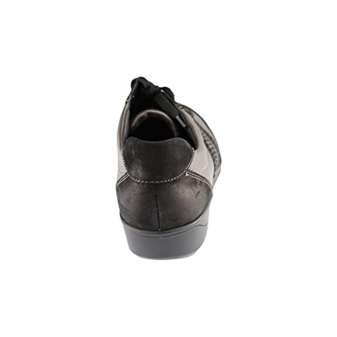 Ara Sneaker Meran