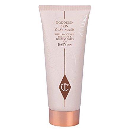 Goddess Skin Care - 1