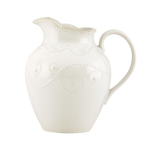 pitcher flower vase - 6