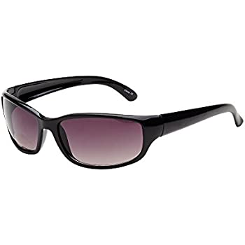 Amazon.com: Select-a-Vision Coppertone Retro Sunglass