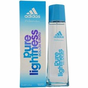 Adidas Pure Perfume - 8