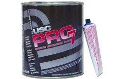 usc-pro-7-body-putty-gallon-pro-7-auto-filler