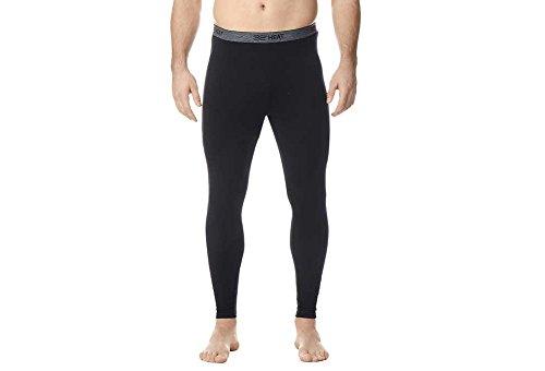 Mens Base Layer Pants - 4