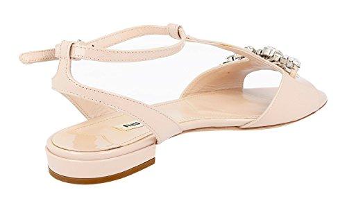 Pour F0236 Sandales Miu Femme Jhr 5x9006 RwzgTC