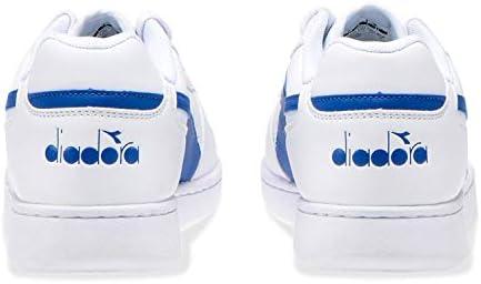 Diadora - Sneakers Playground per Uomo e Donna (EU 40.5)