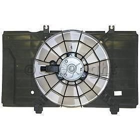 Amazon Diften 325 A0920 X01 New Radiator Fan #1: 31DUO5y0dIL