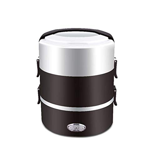 rice cooker 2 liters - 7