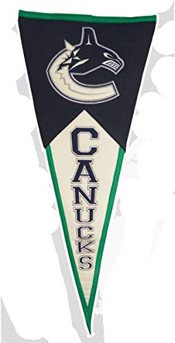 - Vancouver Canucks NHL Classic
