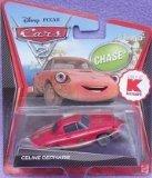 disney-pixar-cars-2-movie-155-die-cast-car-celine-dephare