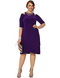 Plus size dress india online 4 h