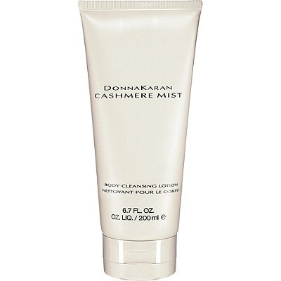 Cashmere Mist Body Cleansing Lotion 6.7 oz