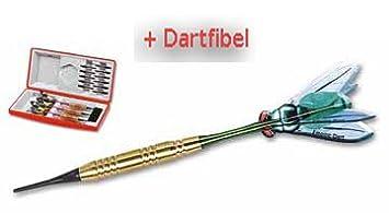 EMPIRE 23L620 Stinger No  3 Dart Set 18g 2BA: Amazon co uk: Sports