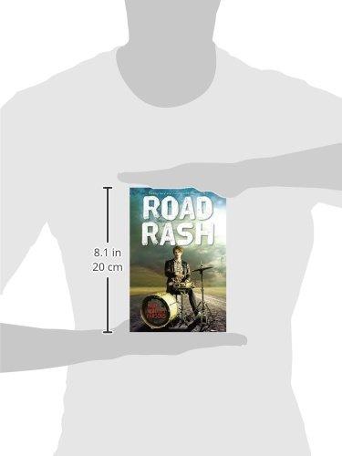 Download Road Rash By Mark Huntley Parsons