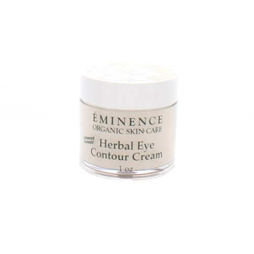 Eminence-Organics-Herbal-Eye-Contour-Cream
