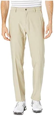 [adidas(アディダス)] メンズパンツ・長ズボン・ジャージ下 Ultimate Classic Pants Raw Gold 38 (W: 97cm) 32 [並行輸入品]