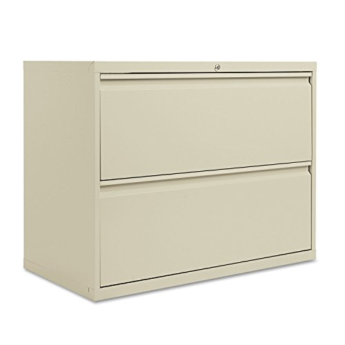 alera-2-drawer-lateral-file-cabinet-36-inch-by-19-1-4-inch-by-29-inch-putty