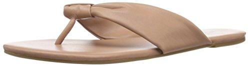 Splendides Sandale De Bridgette Femmes Blush Foncé
