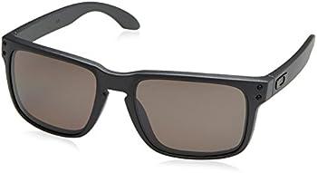 Oakley Holbrook Prizm Daily Polarized Men's Sunglasses