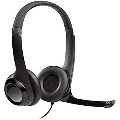 logitech-usb-headset-h390-with-noise