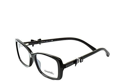 chanel-designer-womens-frames-ch-3248-c1283-51mm-black