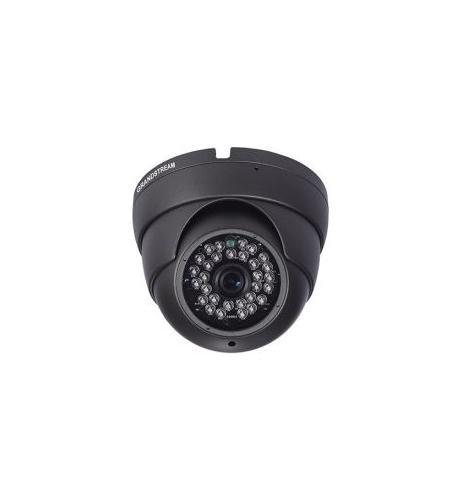 Grandstream GXV3610_HD Day/Night Fixed Dome HD IP Camera