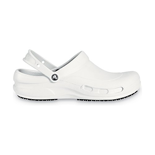 Clogs Crocs Crocs White Clogs Men's Men's Z1dxWOZ