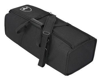 - Drum Workshop, Inc. Bag for 6000 Series Hardware Pack (DSCP6000UL)