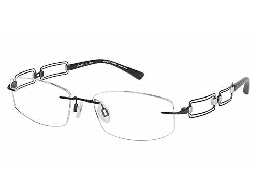 Xl 2019 Glasses - 9