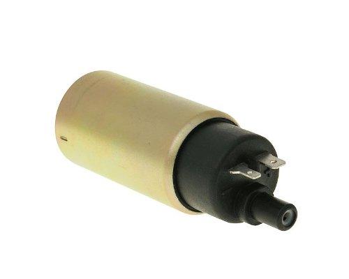 sifam Bomba de combustible para MBK skyc ruiser, City Liner, Yamaha Majesty, T-Max, X de Max 101 Octane