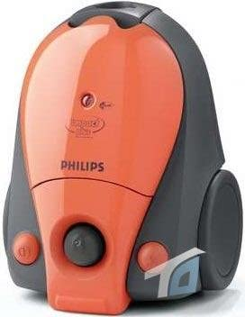 Philips FC 8384 Impact PLUS - Aspirador: Amazon.es: Hogar