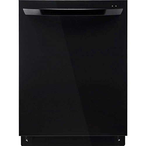 lg 24 inch dishwasher - 3