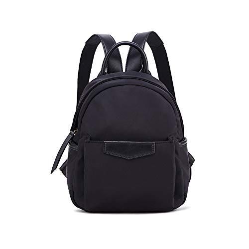 JUMENG Mini Backpack Purse for Women Girl