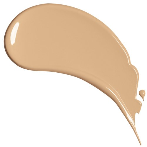 COVERGIRL Ready Set Gorgeous Foundation Soft Honey 220, 1 oz