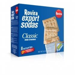 export-soda