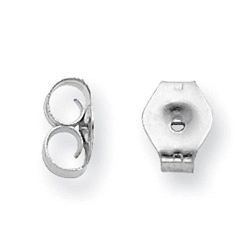 parikhs-pair-of-friction-earring-backslight-ear-nutsreplacement-back-findings-in-10k-white-gold