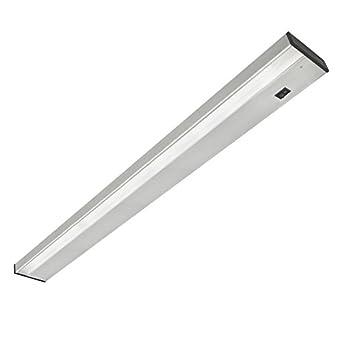 Utilitech Pro Designer 30.12u0026quot; Hardwire PlugIn Cabinet ...