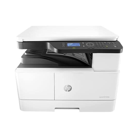 HP Laserjet MFP M438dn