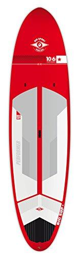 Windsurf board fins ☆ BEST VALUE ☆ Top Picks [Updated] + BONUS