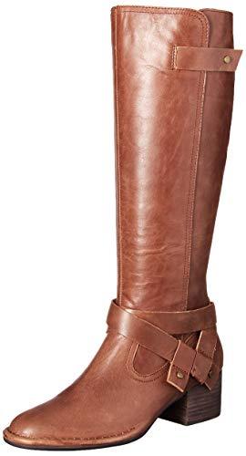 UGG Women's W Bandara Tall Fashion Boot Coconut Shell