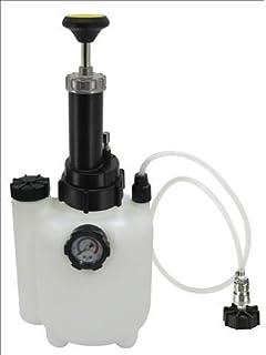 Herramienta de Tool Hub 9628 para purgado de líquido de embrague y freno de 2,