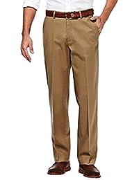 d1a63f3177 Mens Dress Pants   Amazon.com