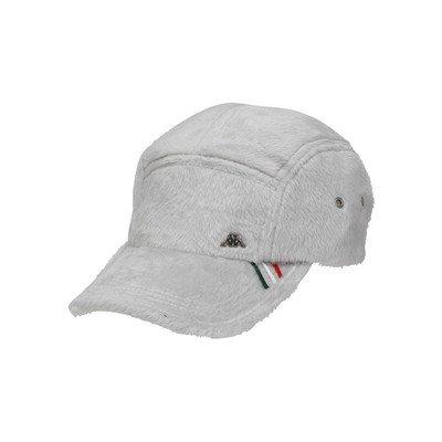 カッパゴルフ キャップ ヘッドウェア 帽子 ユニセックス ゴルフ ウェア