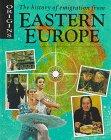Eastern Europe, Sarah Horrell, 0531144496