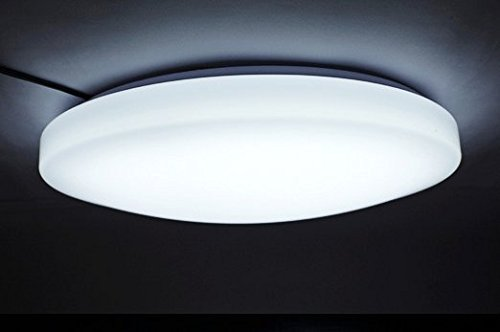 Home Led Light Fixtures - 5