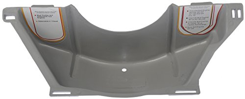 Dorman 04361 Transmission Flywheel Dust Cover
