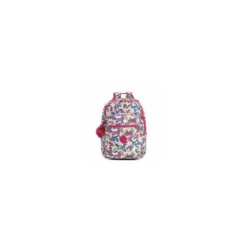 Kipling Seoul Backpack, Spell Binder, One Size by Kipling