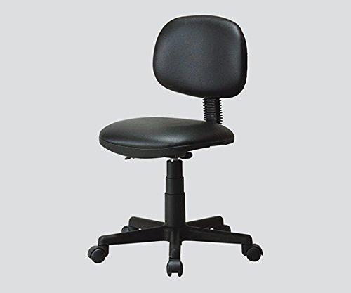 オフィスチェア(低ホルムアルデヒド) K-932BK ブラック B07CG3VF24